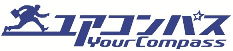 YourCompass-logo-05.jpg